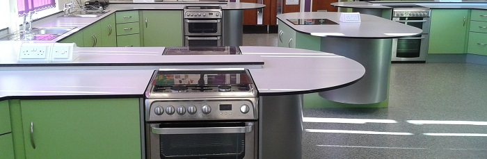 Holmes Chapel Comprehensive rent cookers from Utility Rentals
