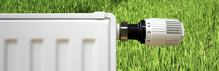 Boiler Optimisers for Schools and Local Government